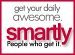 smartly dailyawesome