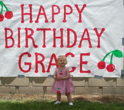 Bday posts - Grace 1st (6)