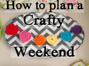 How-to-plan-a-craft-weekend-words.jpg