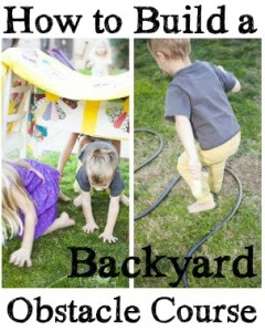 how-to-build-a-backyard-obstacle-course.jpg