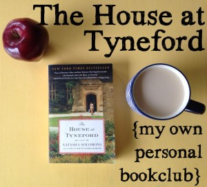 tyneford-bookclub-2-copy.jpg