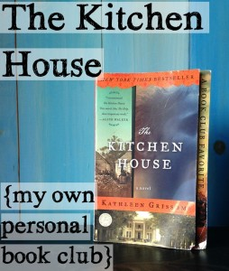 book-club-the-kitchen-house.jpg