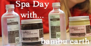 Bambu-Earth-spa-day-10-copy.jpg