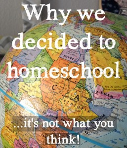 homeschool.jpg