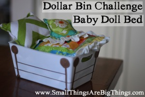baby-doll-bed-challenge.jpg
