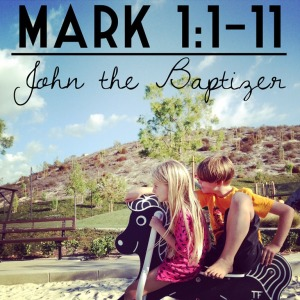 Mark-1-john-the-baptizer-copy.jpg