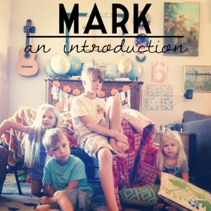Mark-introduction-copy.jpg
